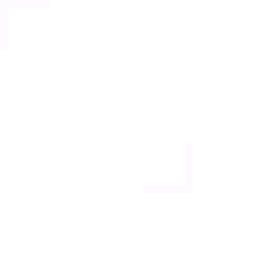 「ときをつくるしごと」WE CREATE HUMAN LIFE AND LANDSCAPE